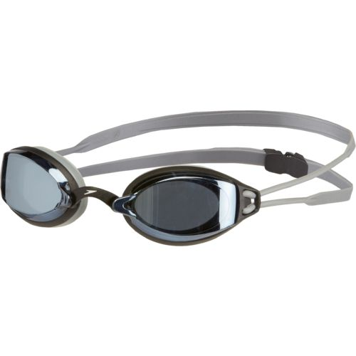 Swim Goggles & Accessories