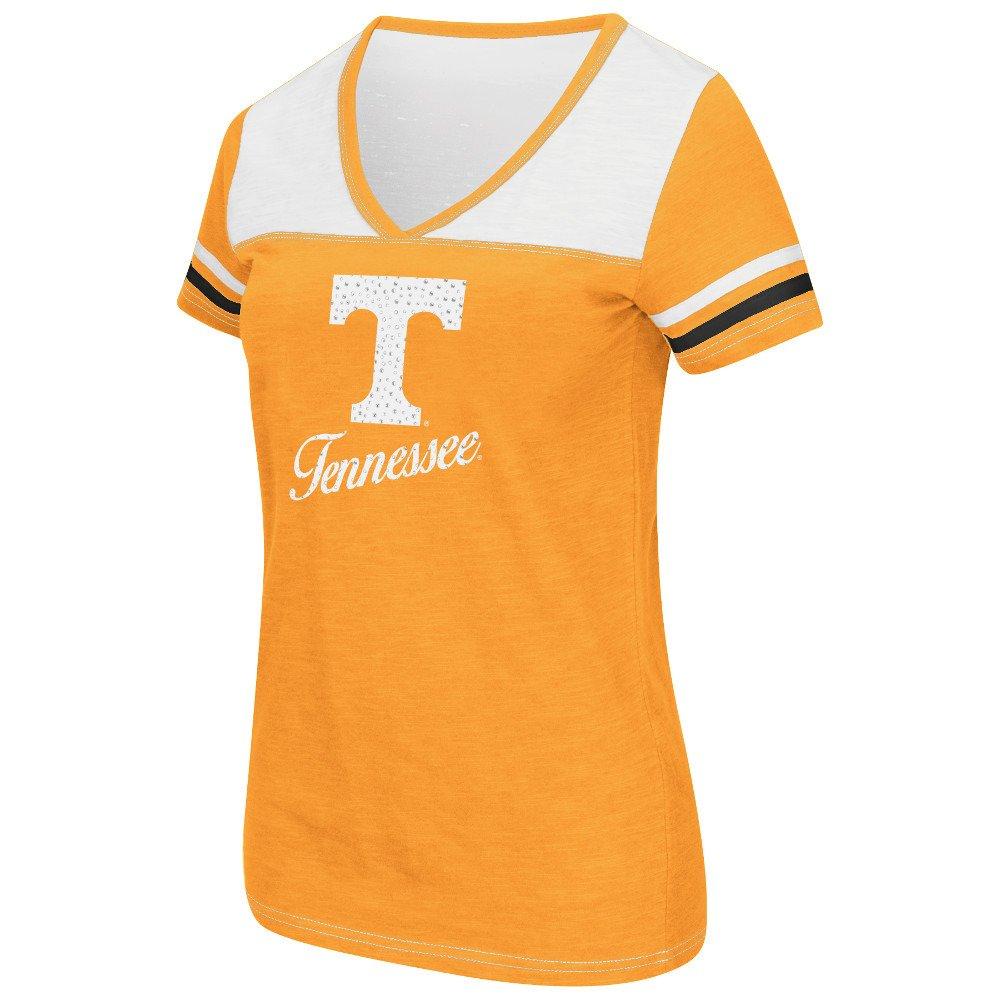 Colosseum Athletics™ Women's University of Tennessee