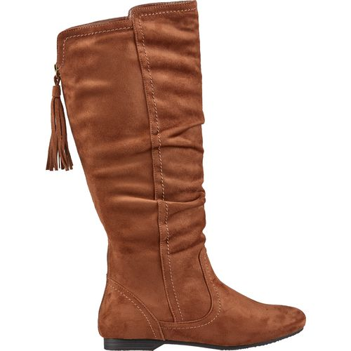 Austin Trading Co. Women's Hazel Casual Boots (Multiple Colors)