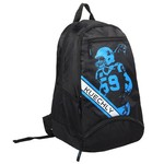 Team Beans Carolina Panthers Luke Kuechly #59 Franchise Backpack