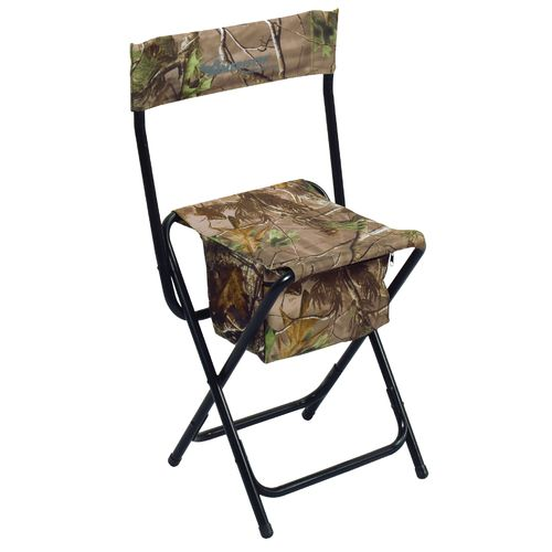 Ameristep™ High-Back Blind Chair