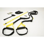 TRX Strong System Suspension Trainer - view number 4