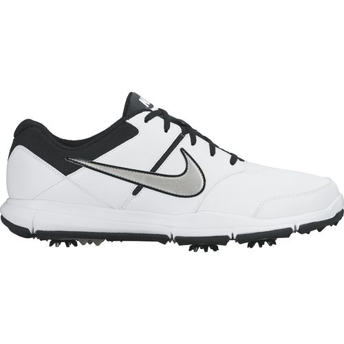 Display product reviews for Nike Men's Durasport 4 Golf Shoes