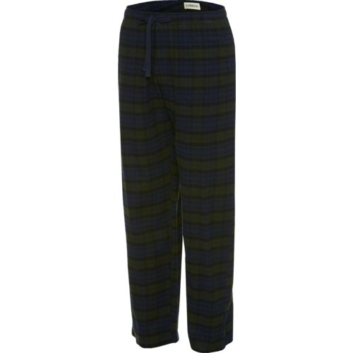 Magellan Outdoors™ Men's Flannel Lounge Pant
