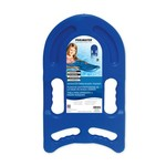 Poolmaster® Advanced Swim Board Trainer - view number 2