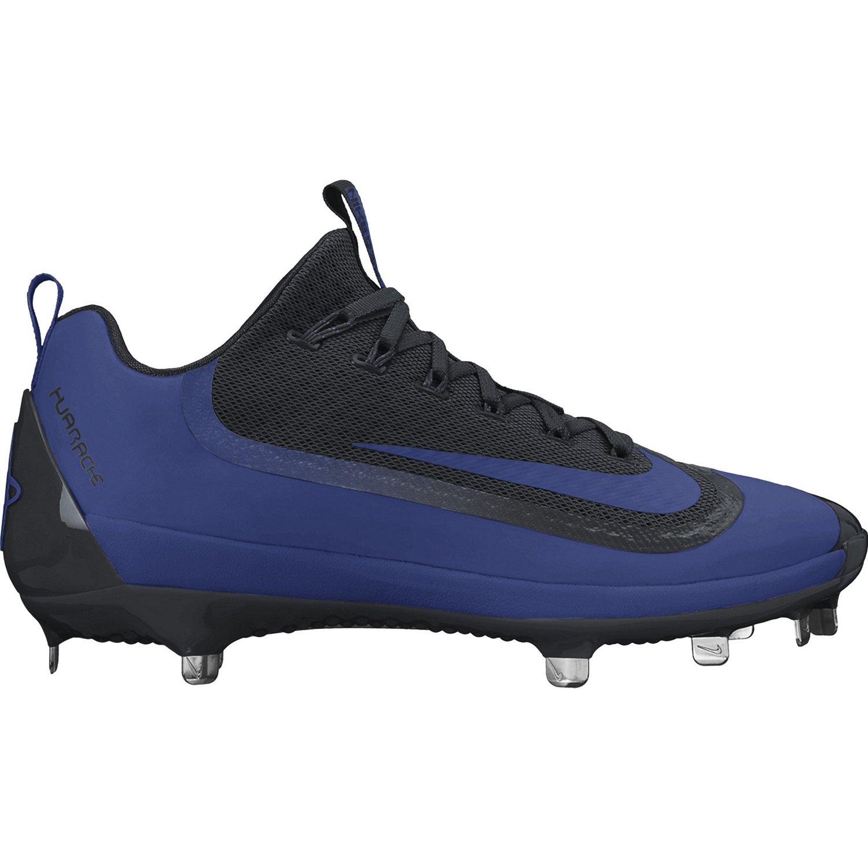Nike Men\u0027s Huarache 2KFilth Baseball Cleats