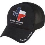Under Armour® Men's LSF Cap
