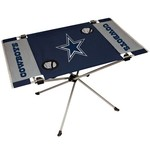 Jarden Sports Licensing Dallas Cowboys Endzone Table