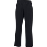 Under Armour Men's Vital Woven Pant - view number 1