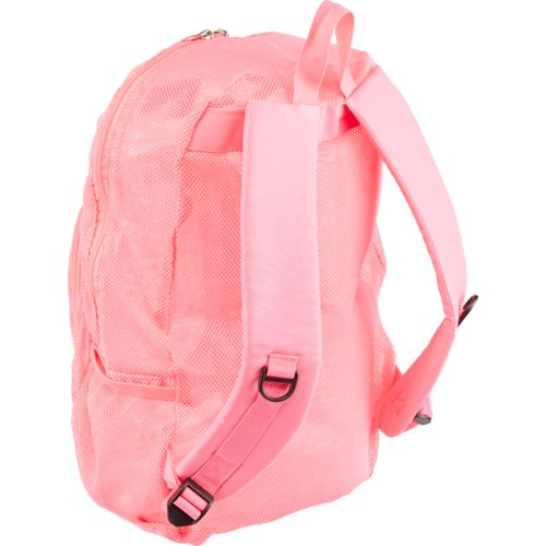 Austin Trading Co.™ Classic Mesh Backpack | Academy