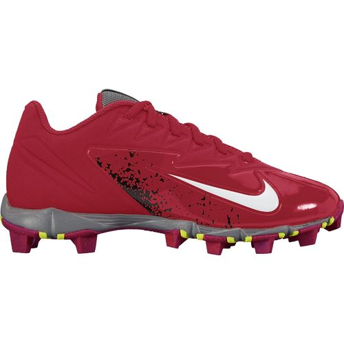 Nike Boys' Vapor Ultrafly Keystone Baseball Cleats