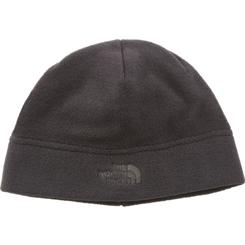 The North Face® Men's Standard Issue Beanie