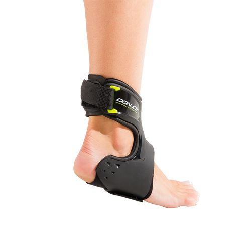 DonJoy Performance POD Left Ankle Brace - view number 4