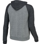 BCG Men's Lifestyle Hoodie - view number 2