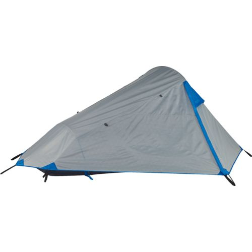 Magellan Outdoors Kings Peak 2 Person Backpacking Tent - view number 2