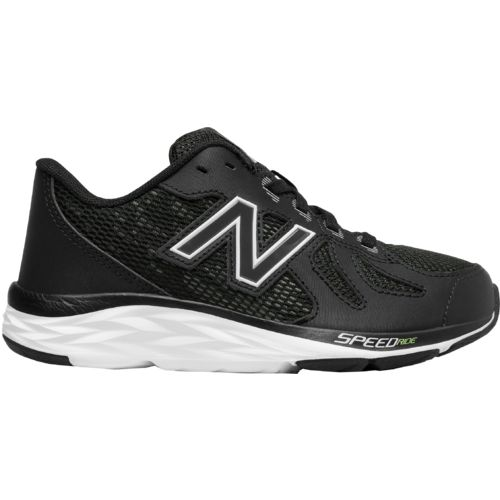 New Balance Kids' 790v6 Takedown Running Shoes