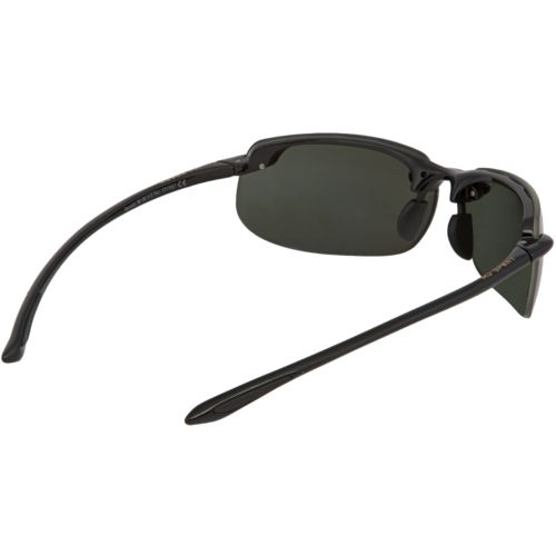 Maui Jim Adults' Banyans Polarized Sunglasses - view number 2