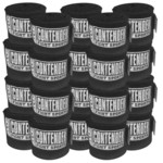 Contender Fight Sports Mexican-Style Hand Wraps 10-Pack
