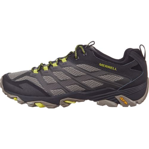 Merrell® Men's MOAB FST Hiking Shoes