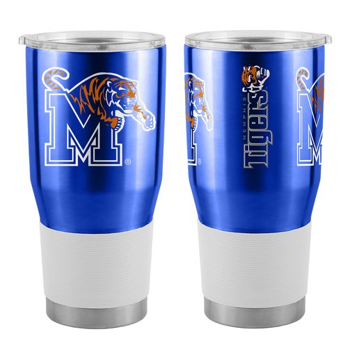 Boelter Brands University of Memphis 30 oz. Ultra Tumbler