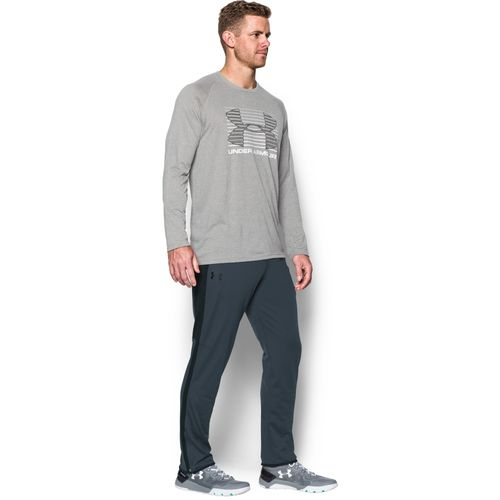 Under Armour Men's Maverick Tapered Pant - view number 6