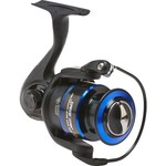 Lew's American Hero 200C Spinning Reel Convertible - view number 2