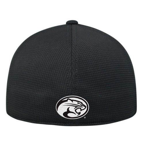 Top of the World Men's University of Houston Booster Plus Tonal 3 Cap - view number 2