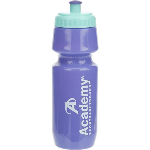 Display product reviews for Academy Sports + Outdoors 800 ml Water Bottle