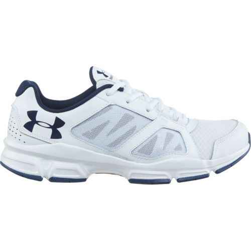 Under Armour Men's Zone 2 Training Shoes - view number 1