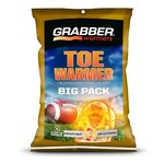 Grabber Game-Day Toe Warmers 8-Pack - view number 1