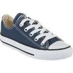 Converse Boys' Chuck Taylor All Star Low-Top Shoes - view number 2