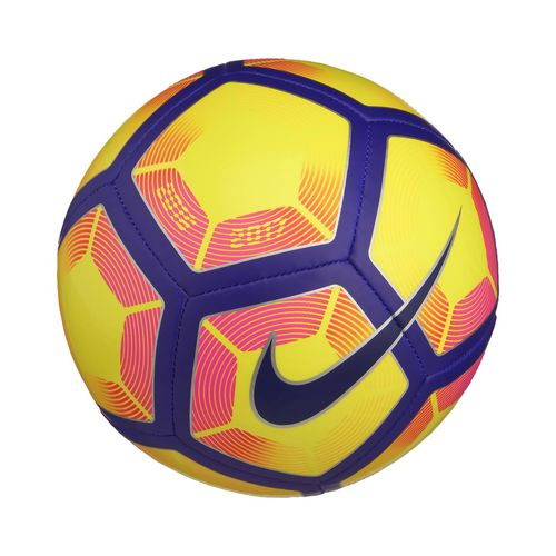 Nike™ Skills Mini Soccer Ball