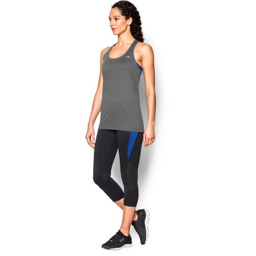 Under Armour Women's Tech Tank Top - view number 5
