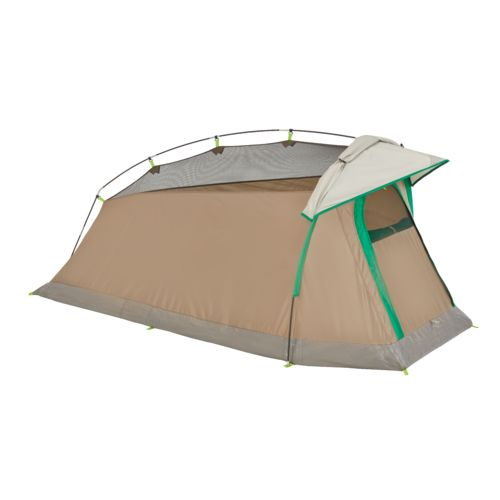Magellan Outdoors Arrowhead 1 Person Dome Tent - view number 7