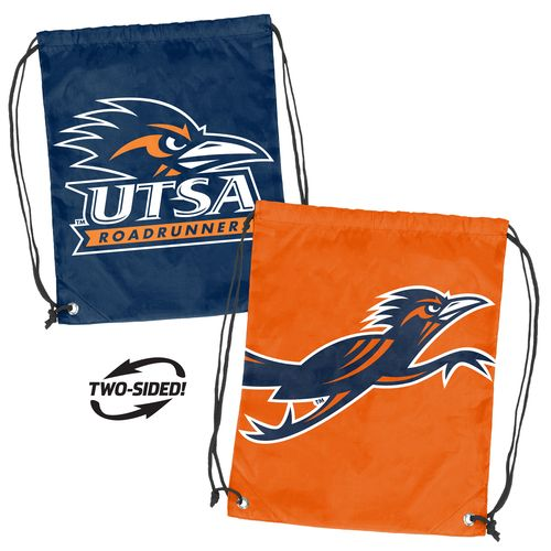 Logo™ University of Texas at San Antonio Backsack - view number 1