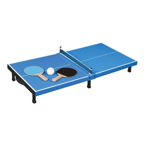 Franklin Pro Set Tabletop Tennis Table
