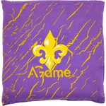 AGame Fleur de Lis Beanbag Toss Game - view number 6