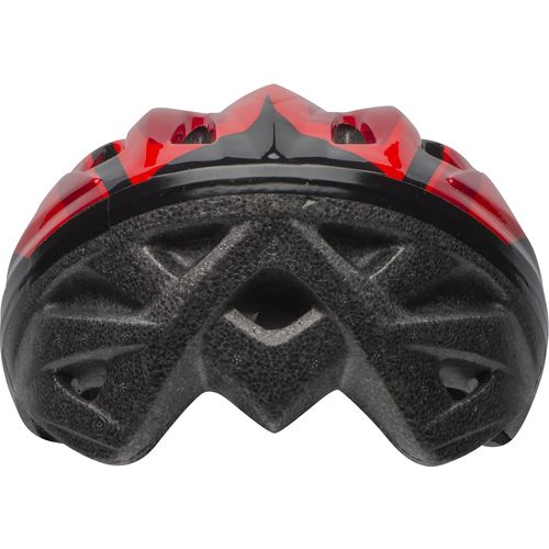 Bell Adults' Attack™ Bicycle Helmet - view number 4