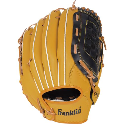 Franklin Youth Field Master Series 10