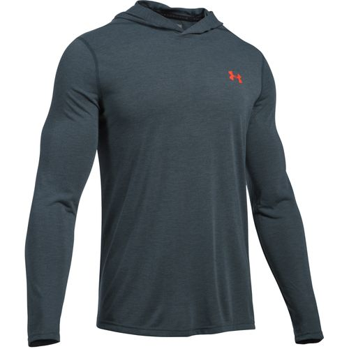 Under Armour Men's Threadborne Hoodie