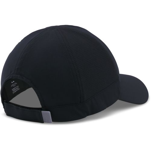 Under Armour Women's Fly By ArmourVent Cap - view number 2