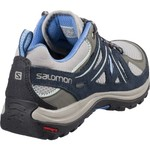 Salomon Women's ELLIPSE 2 AERO Hiking Shoes - view number 3