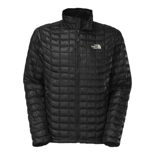 The North Face® Men's ThermoBall™ Full Zip Jacket
