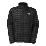 Color_TNF Black