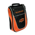 Team Golf Oklahoma State University Golf Shoe Bag - view number 1