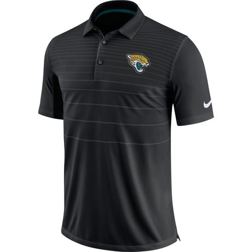 Nike™ Men's Jacksonville Jaguars Early Season '17 Polo Shirt - view number 1