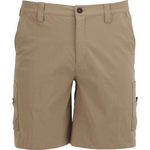 Magellan Outdoors Men's Laguna Madre Solid Short - view number 1