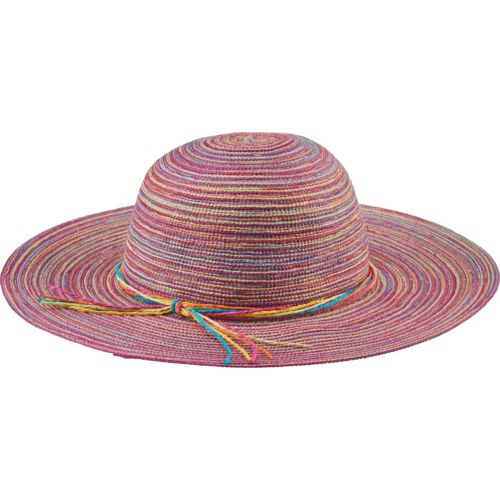 O'Rageous Girls' Sun Hat - view number 2