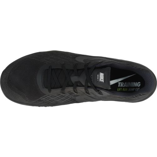 Nike Men's Metcon 3 Training Shoes - view number 4