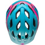 Bell Girls' Cadence™ Bicycle Helmet - view number 5